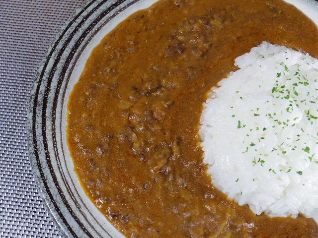 印度伝統料理人ダルマッカニー5