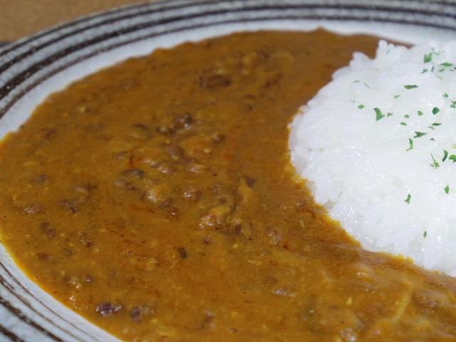印度伝統料理人ダルマッカニー6