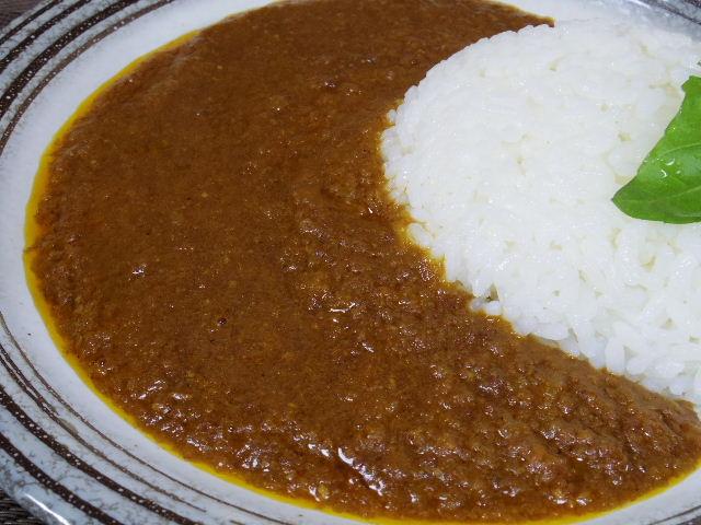 富有柿カキーマカレー07